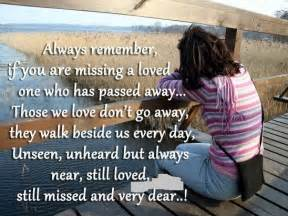 quotes about loved ones quotesgram