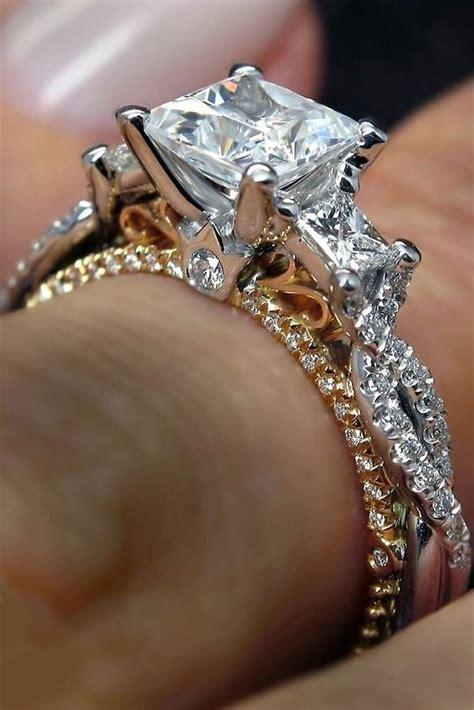 unbelievable verragio engagement rings   perfect
