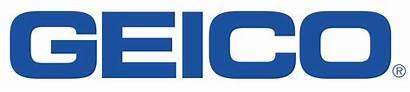 Geico Insurance Logos Provider Medical Portal Flood
