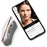 Amazon.com : LG Derma Pra.L Mask (Home Care Electronic