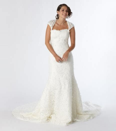 Hot Kirstie Kelly Couture Wedding Gowns Just 17499