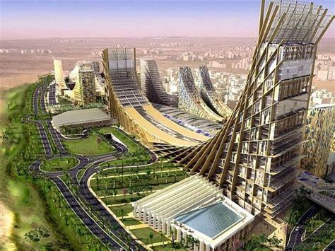 Architecture Design Ideas by Ultra Modern Architecture Search Architecture