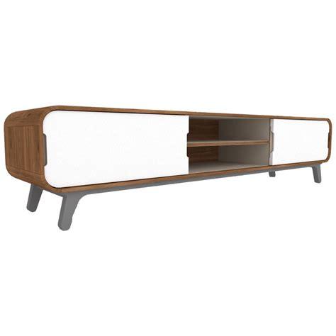 meubles vintage pas cher meilleures images d inspiration pour votre design de maison