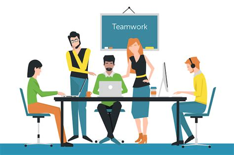 Facing problem with Team Member ? - Tech Announcement