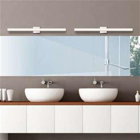 best bathroom lighting fixtures bathroom lighting bathroom lighting best sellers im 17308