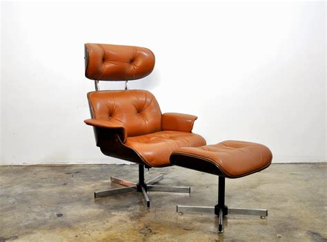 Selig Plycraft Lounge Chair by Selectmid Century Modern Design Finds March 2015