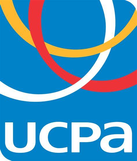 siege social ucpa la ffe signe le bafa approfondissement échecs avec l ucpa