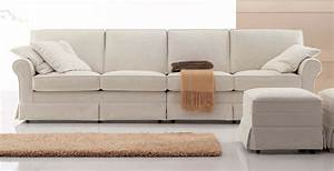 Landhausstil Couch : sofa landhausstil deutsche dekor 2018 online kaufen ~ Pilothousefishingboats.com Haus und Dekorationen