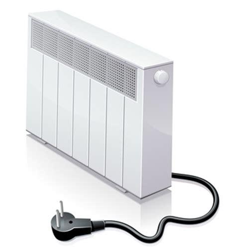 chauffage 233 lectrique radiateur 233 lectrique