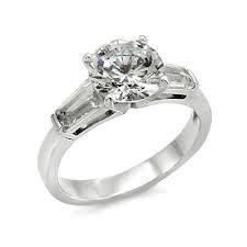 nice cheap engagement rings under 100 dollars rings