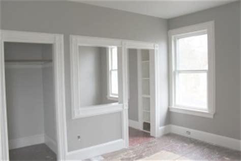 gray walls white trim bedroom grey walls white trim grey wall white trim