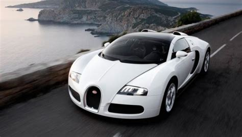 Most Expensive Luxury Cars In India 2018, Top 10 List