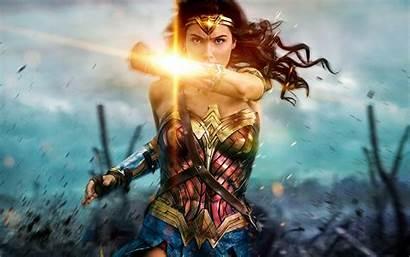 Wonder Woman 4k 8k Wallpapers
