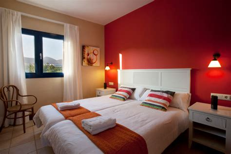 Bedroom Warm Red Paint Colors For Bedroom Ideas