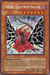 malefic black rose dragon by djvm4god on deviantart