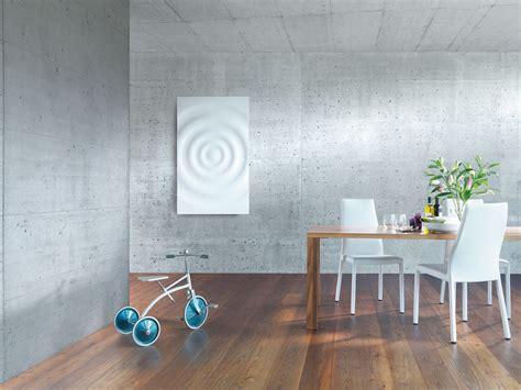 Heizkörper Küche Handtuch by Ausgezeichnete Design Heizk 246 Rper K 252 Che Innerhalb Mit