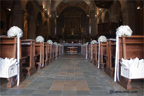 church wedding decorations ideas for your wedding in italy