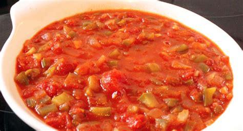 cuisine catalane recettes recette sofregit ou sofrito sauce traditionnelle catalane