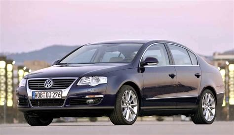 Five Best Used Volkswagens You Can Buy Cheap - AutoInfluence
