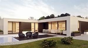 Fassadenfarbe Für Eternitplatten : ii ii haus streichen mit dieser fassadenfarbe liegst du ~ Lizthompson.info Haus und Dekorationen