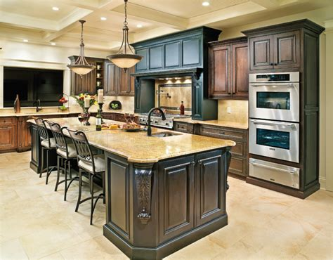 Phoenix Cabinets, Kitchen Cabinet Doors, Bathroom. Kitchen Tools New York. Kitchen Remodel Under 1000. Red Bar Kitchen Kirkcaldy. Navy Blue Kitchen Curtains. Modern Kitchen Outlets. Kitchen Vegetable Cart. Step 2 Dream Kitchen Uk. Kitchen Stove Online