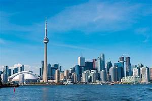 Ontario Express Entry Human Capital Priorities Reaches ...