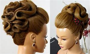 Long Updos Hairstyles Wedding Hairstyle For Long Hair