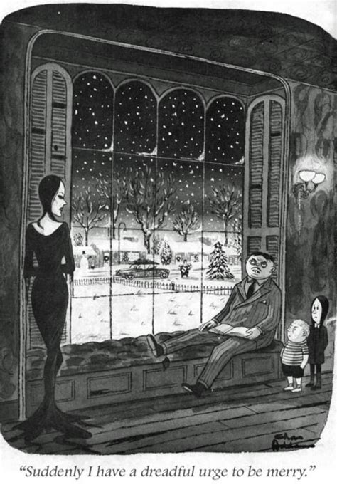 perry como xmas dream 281 best images about black and white xmas on pinterest