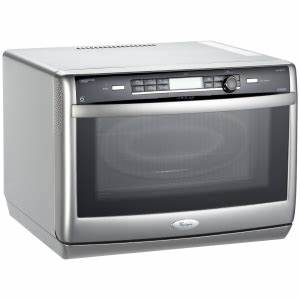 Whirlpool Mikrowelle Mit Dunstabzugshaube : mikrowelle mit dampfgarer unkompliziertes kochen mit der mikrowelle ~ Markanthonyermac.com Haus und Dekorationen