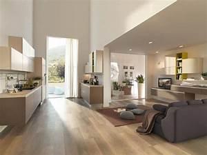 peinture couleur lin pour la deco zen de votre maison With amazing couleur peinture pour salon moderne 0 peinture couleur lin pour la deco zen de votre maison
