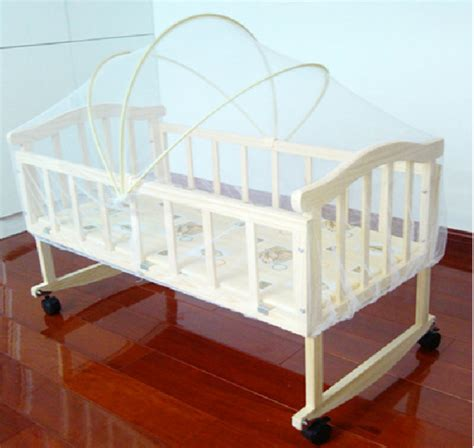 baby crib cost price of baby cribs cheap baby cribs quality at