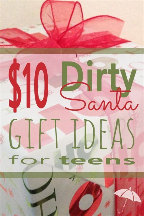 raunchy christmas gifts 10 santa gift ideas for