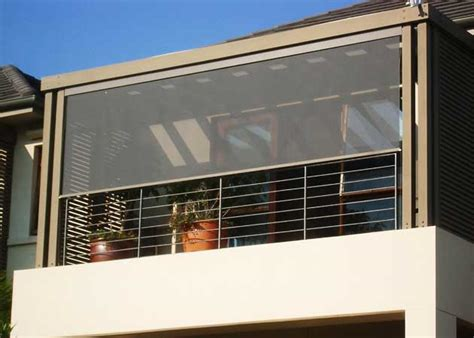 outdoor blinds perth blinds  outdoors perth awnings perth commercial umbrellas perth wa