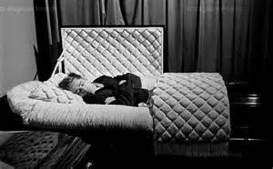 James Dean Death