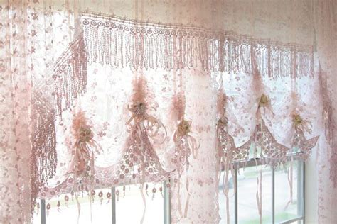 shabby chic window curtains tracyharwin window curtain shabby chic pinterest