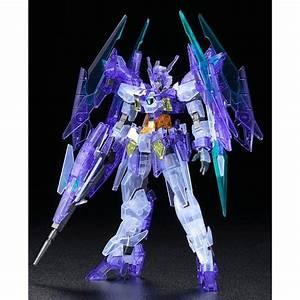 Ps4 New Gundam Breaker  Premium Edition Gunpla Figure