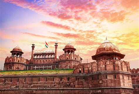 shop red fort india wallpaper  india theme