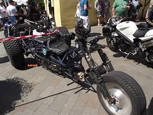 Vw Trikes For Sale Autos Post
