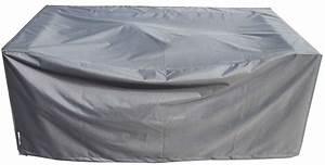 luxury outdoor furniture cover rattan garden sofa new ebay With luxury garden furniture covers