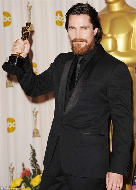 Dark Knight Star Christian Bale Cast Steve Jobs