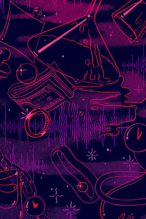 Animal Collective Iphone Wallpaper - the desktop wallpaper project featuring lidberg