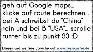 Maps Google Route Berechnen : beziehungsstatus die route wird neu berechnet facebook ~ Themetempest.com Abrechnung
