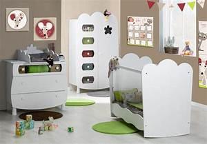 decoration chambre souris With déco chambre bébé pas cher avec vente fleurs exotiques