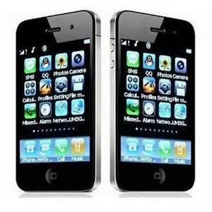 Cheap Prepaid Cell Phone Plans