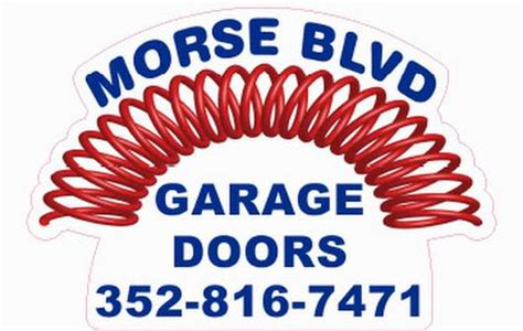 Garage Door Torsion Springs Jacksonville Fl by Garage Doors Garage Door Repair Orlando Ta