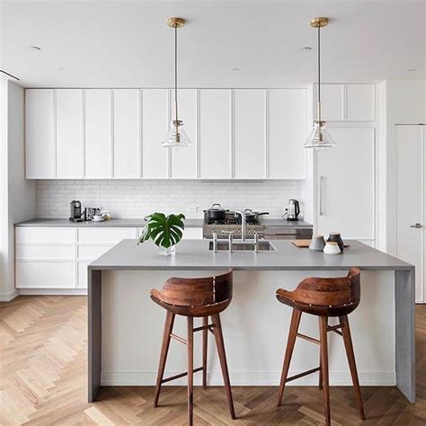 Gusto Italiano Kitchen Designs by American Kitchen Design 7 Things I About American