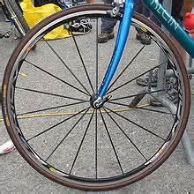 vtt tubeless ou chambre à air roue de vélo wikipédia