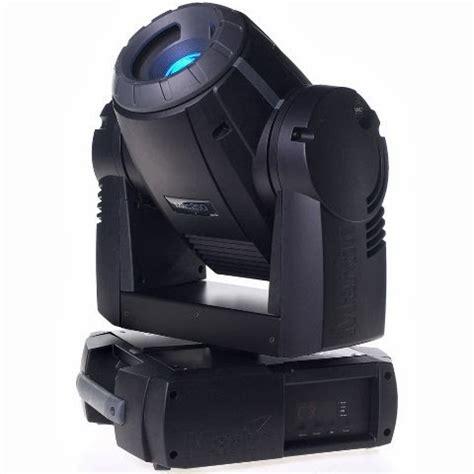 teste mobili usate impianto audio e a livello avanzato guida italiana