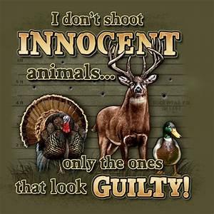 Pin, By, Deer, Hunters, On, Funny, Deer, Hunting, Meme
