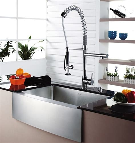 industrial faucet kitchen industrial kitchen sink usa home design and decor reviews